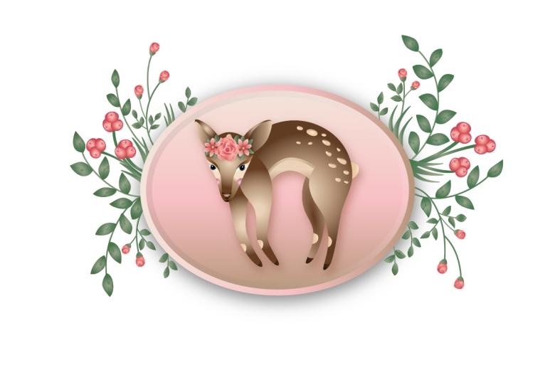 deer-collection_deer-2-headband