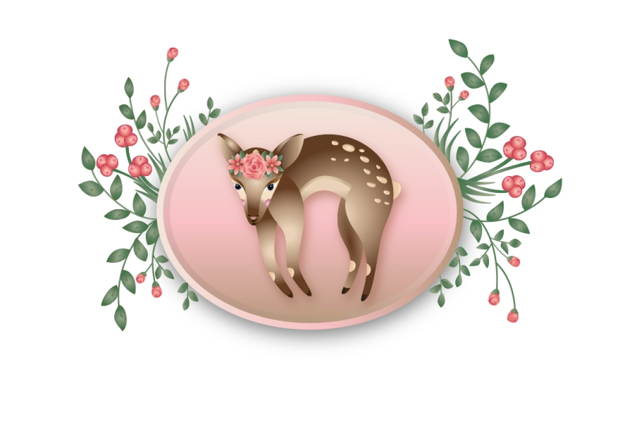 deer-collection_deer-2-headband