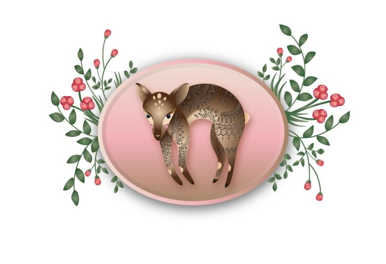 deer-collection_deer-5-chief